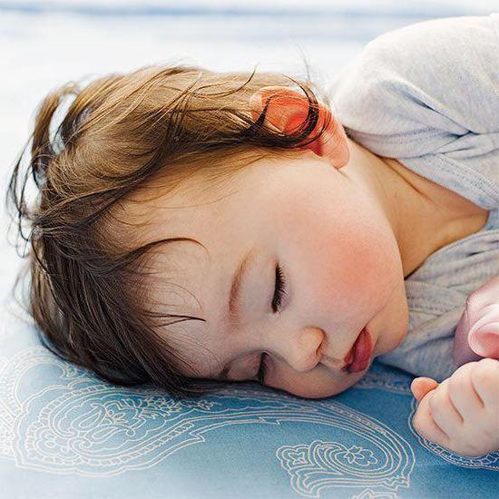tsikloferon upute za korištenje tableta djece
