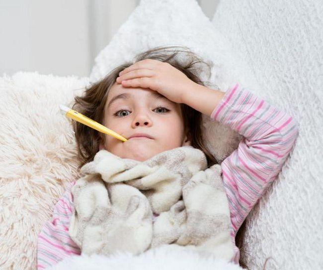 tsikloferon upute za uporabu za djecu