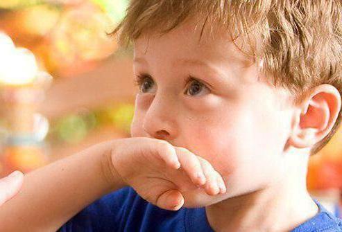 tsikloferon korisničke upute za djecu