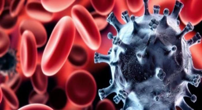 pacijent s karcinomom s aitomom će pomoći liječenju citokinom