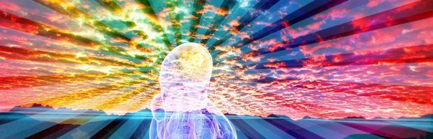 Цветные сны - признак шизофрении? Правда ли, что цветные сны - признак серьезного расстройства?