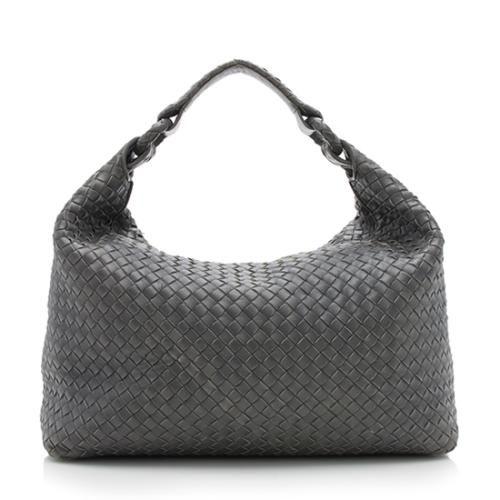 Ladica torba: opis modela, vrsta i fotografija