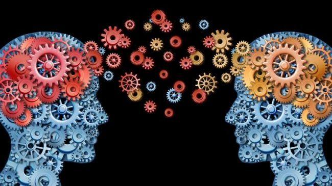 psihologija kao znanost koja proučava osobu