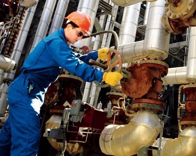 razvoj industrijske sigurnosne deklaracije