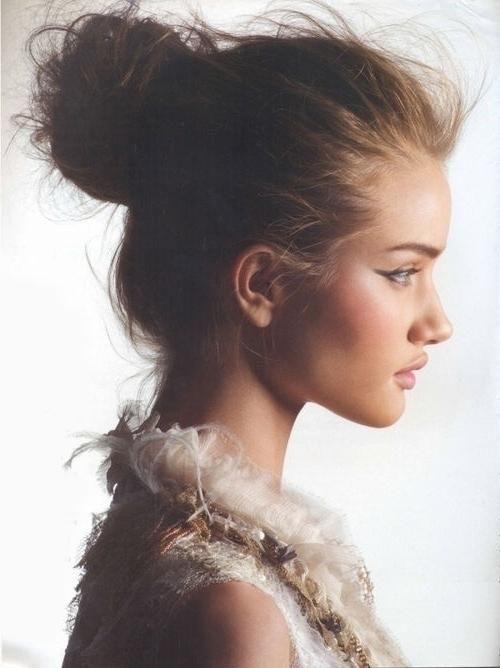 frizure na haljini