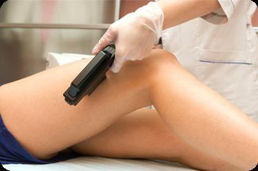 depilacija i depilacija