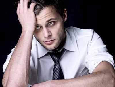 Депривация в психологии - это что такое? Виды депривации в психологии