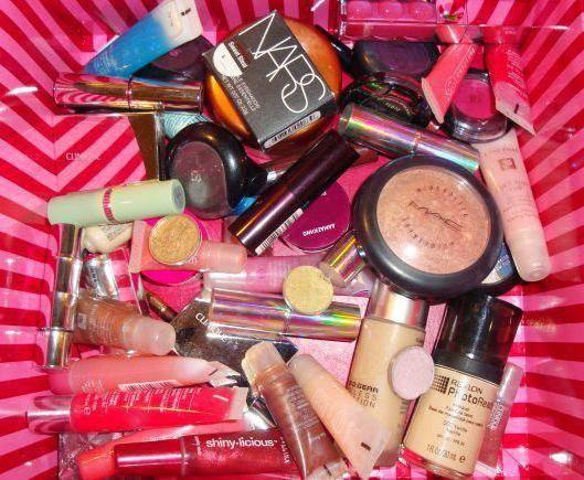 jeftina kozmetika