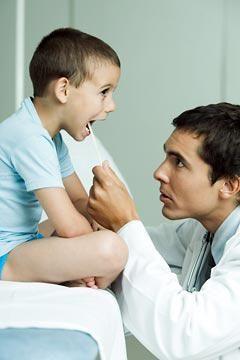 dječje hitne medicinske skrbi