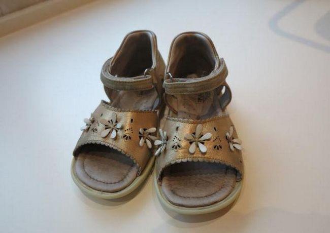 tiflani dječje obuće cipele