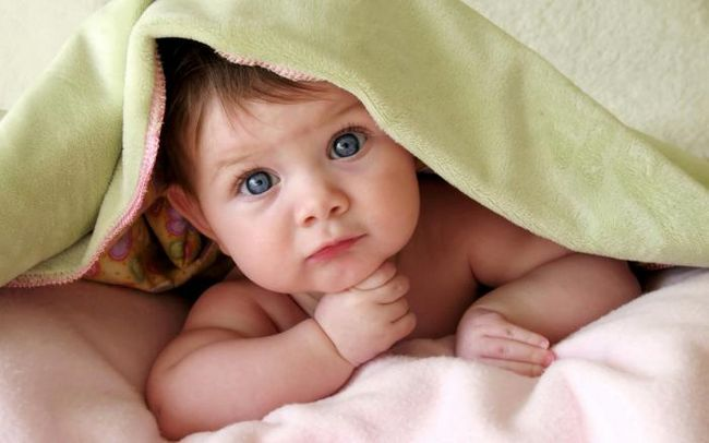 joli bebe kapu