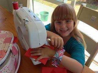 dječja igračka šivaći stroj