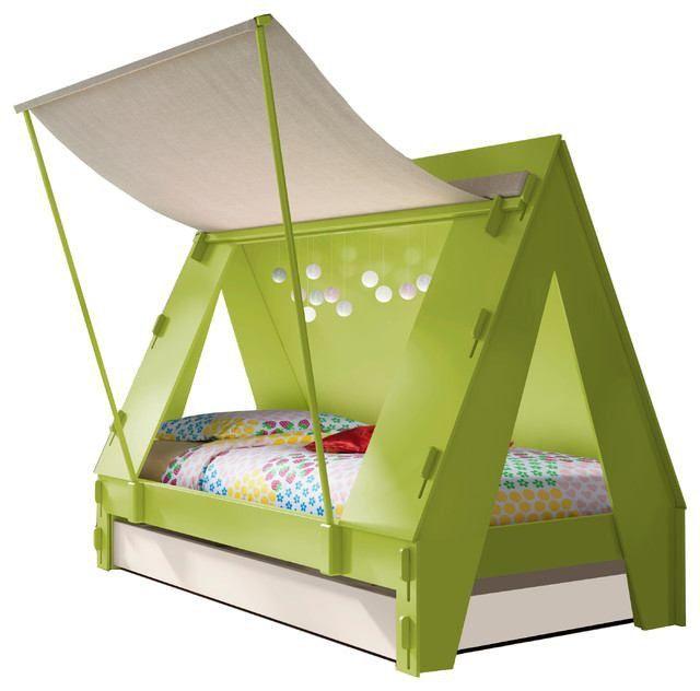 dječji kreveti od 5 godina jeftin
