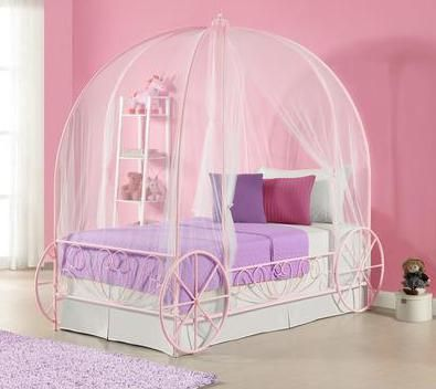 dječji krevet za djevojčicu od 5 godina