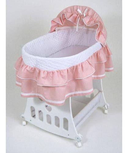 novorođenčad do mjeseca