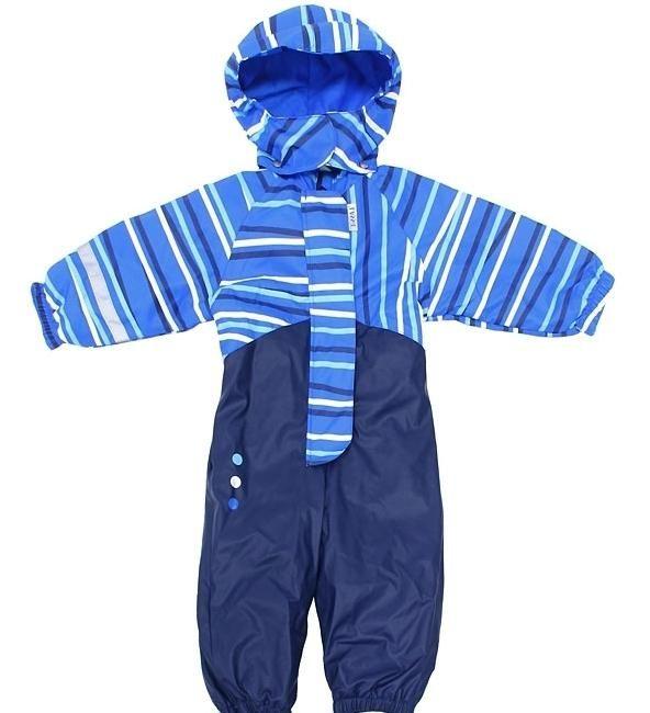 dječje jumpsuits