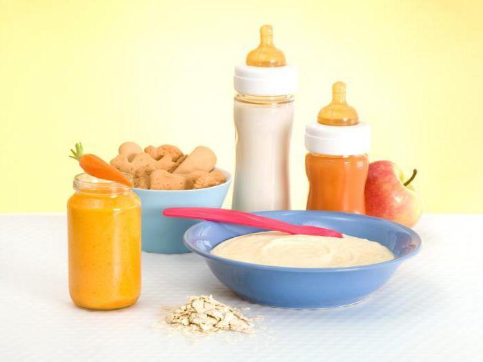dječja hrana agu agu recenzije