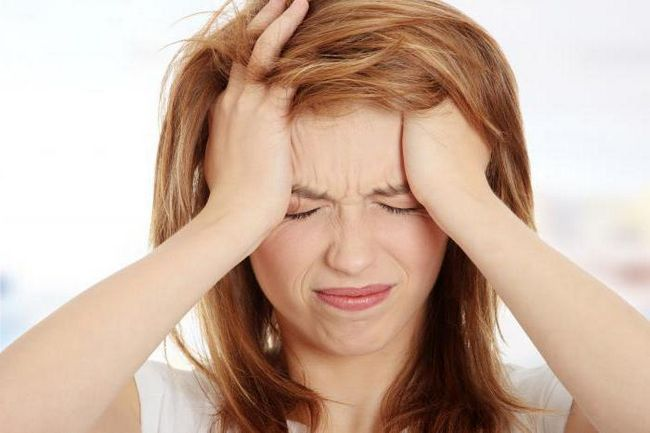 dijabetička encefalopatija kod mcb