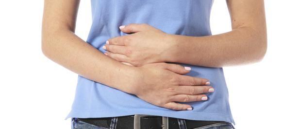 sindrom iritabilnog crijeva s proljevom
