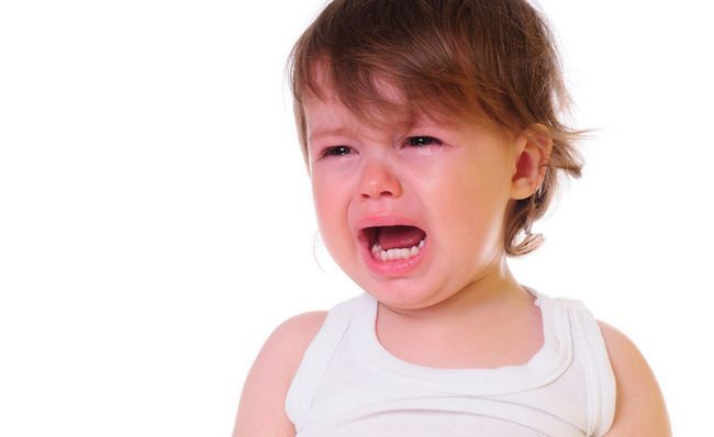 liječenje proljeva u djece