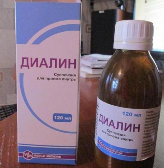 loratadin ili diazolin