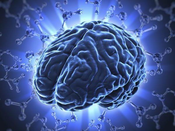 diskirkulacijska encefalopatija što je to