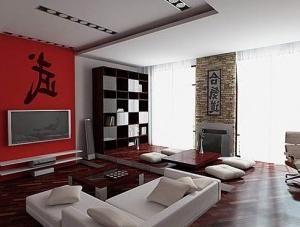 dizajn spavaće sobe spavaće sobe