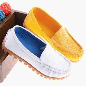 veličina rešetke dječjih cipela djeca