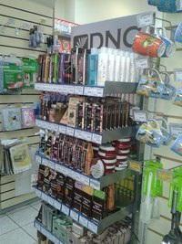 dnc kozmetika gdje kupiti