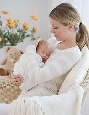 popis dokumenata za registraciju novorođenčeta