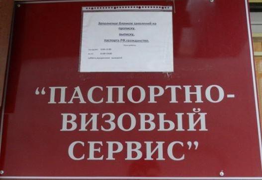 potrebni dokumenti za registraciju prebivališta