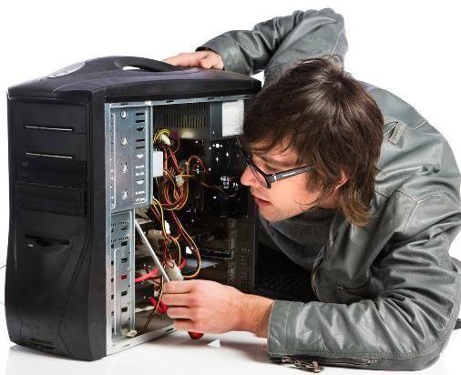 Должностная инструкция техника 1 категории. Каковы должностные обязанности техника?