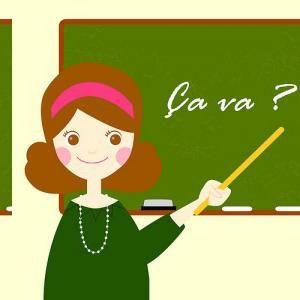 Должностная инструкция учителей начальных и старших классов