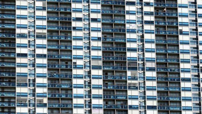 Kuće ili stan - što je bolje? Značajke, značajke i pogodnosti