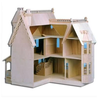 Kuća za lutke