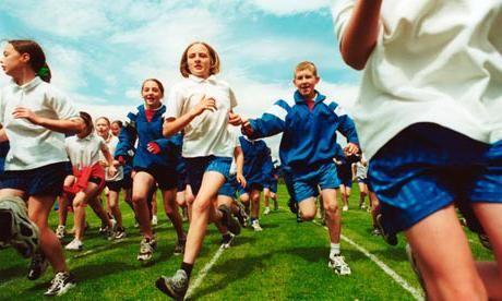 спортивный допинг