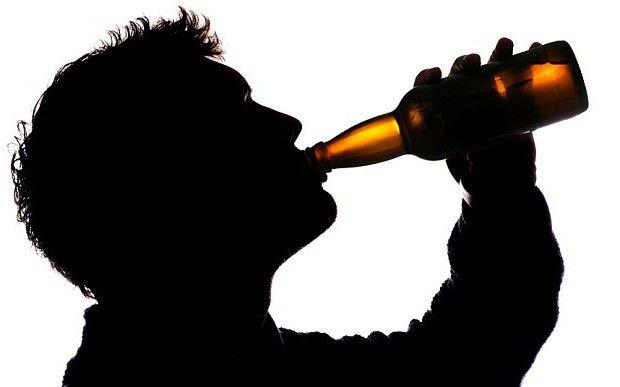2 ppm alkohola u krvi