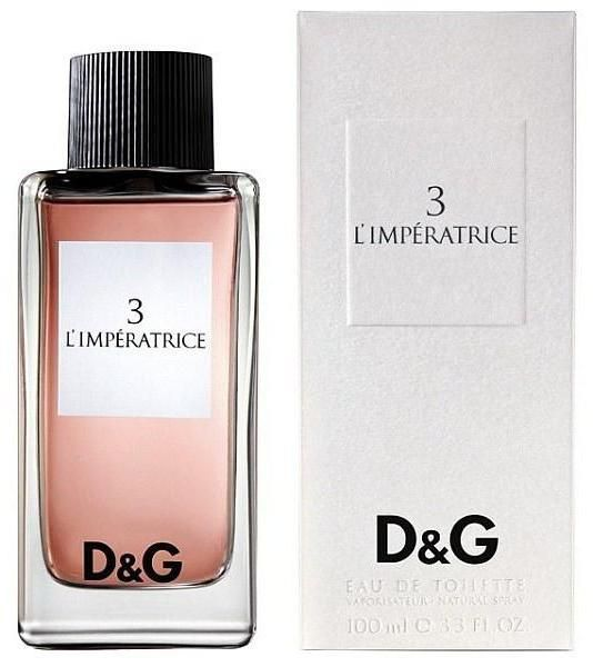 parfemske empress recenzije