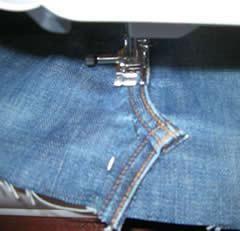 vrećice za pletenje