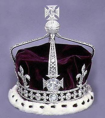 parlamentarna monarhija