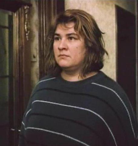 Ekaterina Grabbe