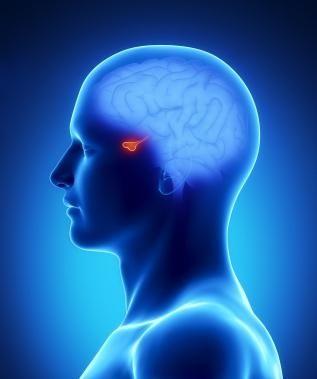 prolaktin izazvan simptomima žena