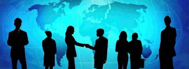 Факультет `Международные отношения`: профессии. Какую специальность получают после окончания факультета?