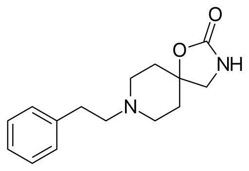 fenspirid hidroklorid