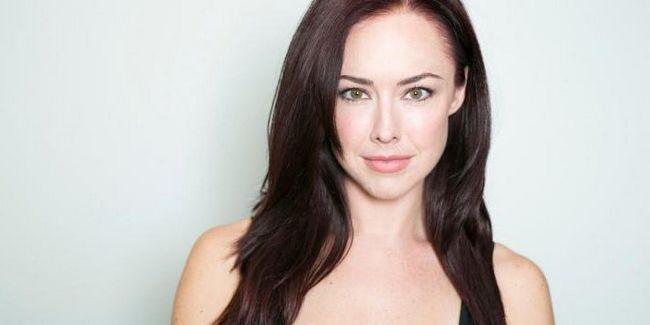 Lindsay McKeon