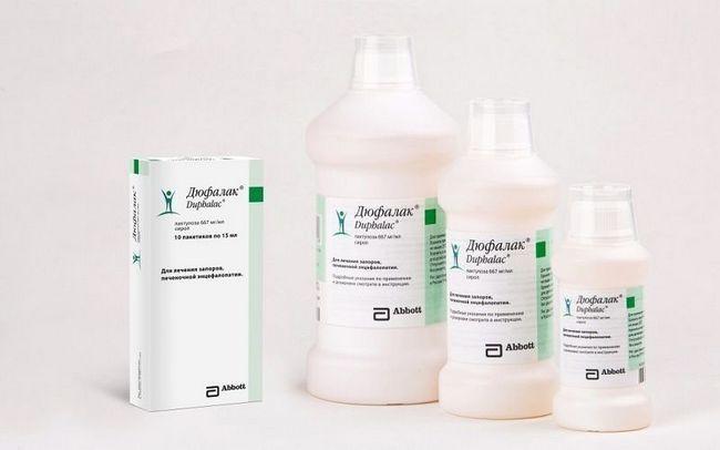 phytolax upute za djecu