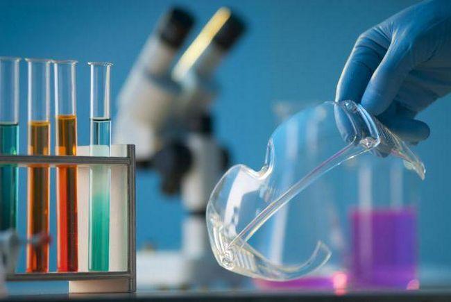 kratkotrajna fizikalna svojstva proteina