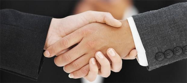 oblik ugovora o radu