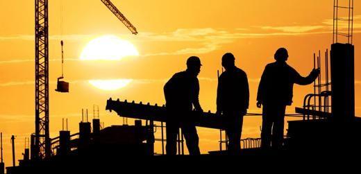 oblike ugovora o radu