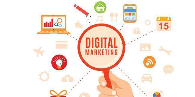 Oblikovanje potražnje i promocija prodaje u marketingu